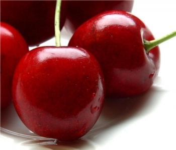 Cherry Super Big New Zealand