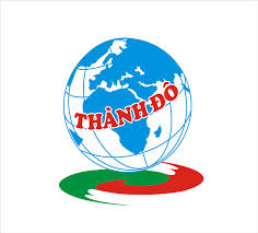 /uploads/images/slide/logo-thanh-do.jpg